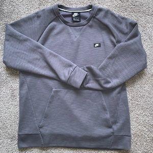 Men's Nike Sweater